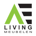 Living Meubelen Logo